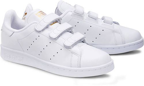 stan smith adidas damen